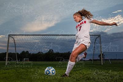 Dekalb Girls Soccer 2018-0062