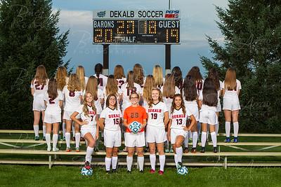 Dekalb Girls Soccer 2018-0024