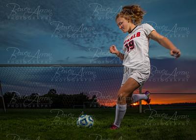 Dekalb Girls Soccer 2018-0088