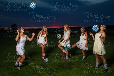 Dekalb Girls Soccer 2018-0114