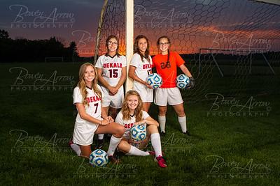 Dekalb Girls Soccer 2018-0092