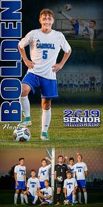 Banner Noah Bolden