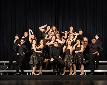 LL Show Choir 20181218-0020