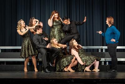 LL Show Choir 20181218-0071