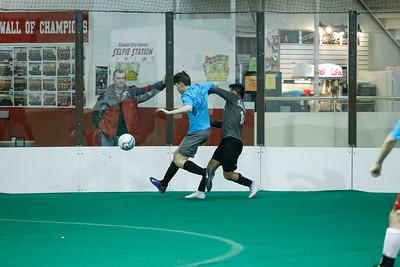 CCC Soccer 2019-02-21-0038