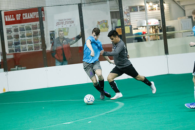 CCC Soccer 2019-02-21-0052