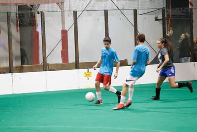 CCC Soccer 2019-02-21-0070