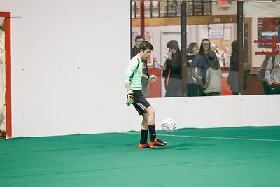 CCC Soccer 2019-02-21-0019