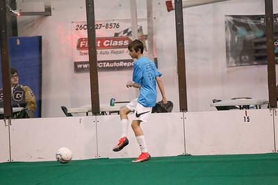 CCC Soccer 2019-02-21-0016