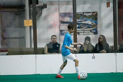 CCC Soccer 2019-02-21-0040