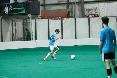 CCC Soccer 2019-02-21-0068