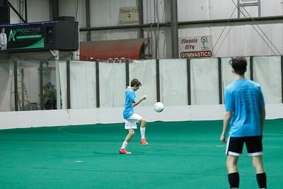 CCC Soccer 2019-02-21-0066