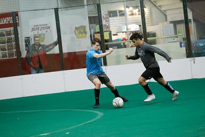 CCC Soccer 2019-02-21-0050