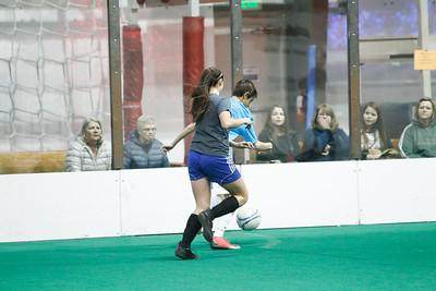 CCC Soccer 2019-02-21-0059
