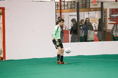 CCC Soccer 2019-02-21-0020