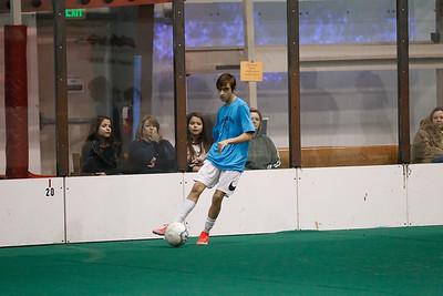 CCC Soccer 2019-02-21-0063