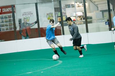 CCC Soccer 2019-02-21-0051