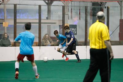 CCC Soccer 2019-02-21-0033