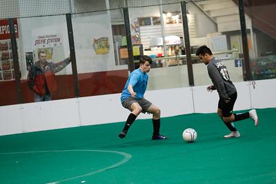 CCC Soccer 2019-02-21-0049