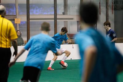 CCC Soccer 2019-02-21-0025
