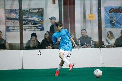 CCC Soccer 2019-02-21-0041