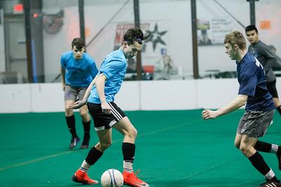 CCC Soccer 2019-02-21-0043