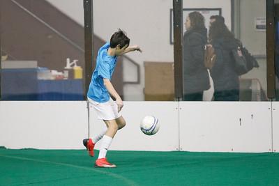 CCC Soccer 2019-02-21-0010
