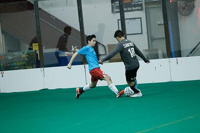 CCC Soccer 2019-02-21-0047