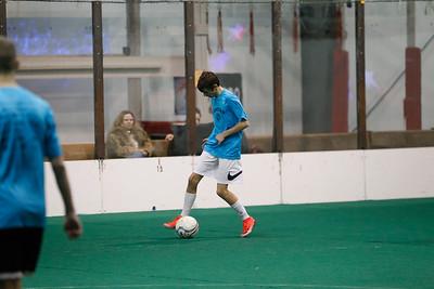 CCC Soccer 2019-02-21-0023