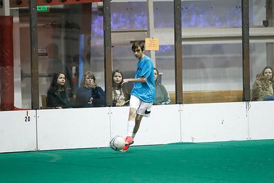 CCC Soccer 2019-02-21-0064