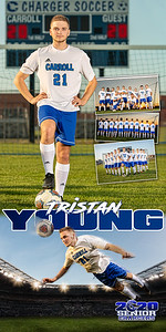 Banner Tristan Young