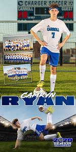 Banner Camryn Ryan