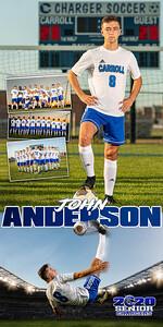 Banner John Anderson