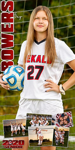 Evy Bowers Soccer Banner 01