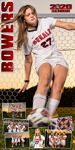 Evy Bowers Soccer Banner 02