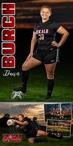 Dawn Burch Soccer Banner 01
