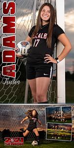 Tristen Adams Soccer Banner 02