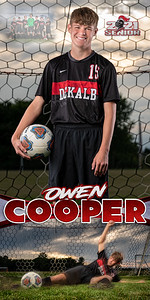 Owen Cooper Soccer Banner 01