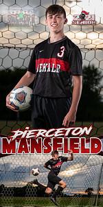 Pierceton Mansfield Soccer Banner 01