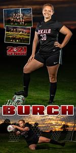 Dawn Burch Soccer Banner 02