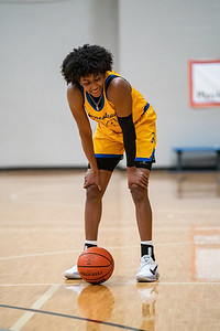 Ayanna Patterson 2021-0462