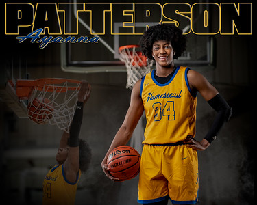 Ayanna Patterson 2021-0268-2