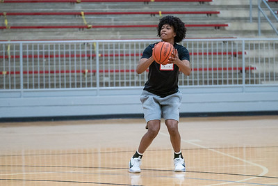 Ayanna Patterson 2021-0235