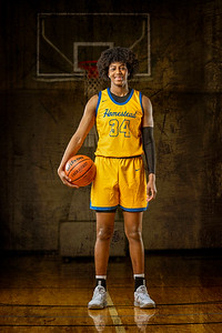 Ayanna Patterson 2021-0258