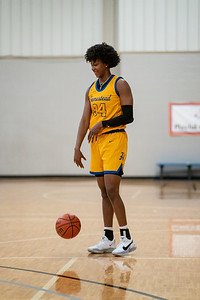 Ayanna Patterson 2021-0463