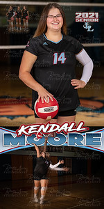 VB Kendall Moore Banner