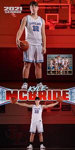 Boys BBall Kyle McBride Banner