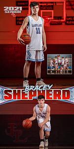 Boys BBall Bracey Shepherd Banner