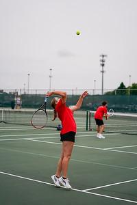 Westwood Tennis 20210731-0068