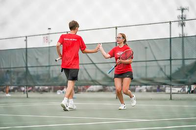 Westwood Tennis 20210731-0037